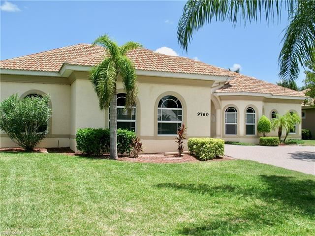 9760 Treasure Cay LN, Bonita Springs, FL 34135 - #: 220031847