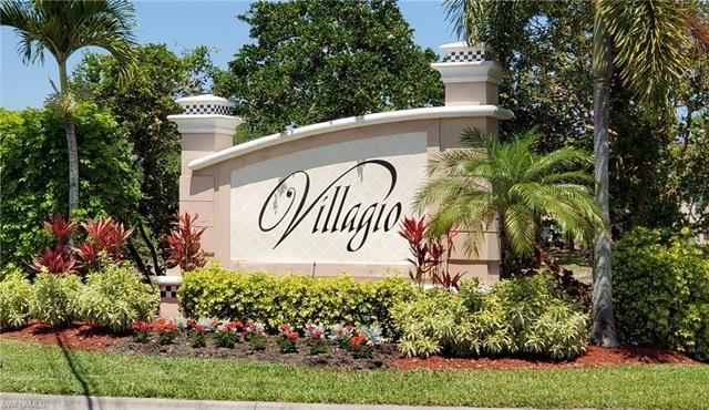 10127 Villagio Palms WAY #205, Estero, FL 33928 - #: 221026847