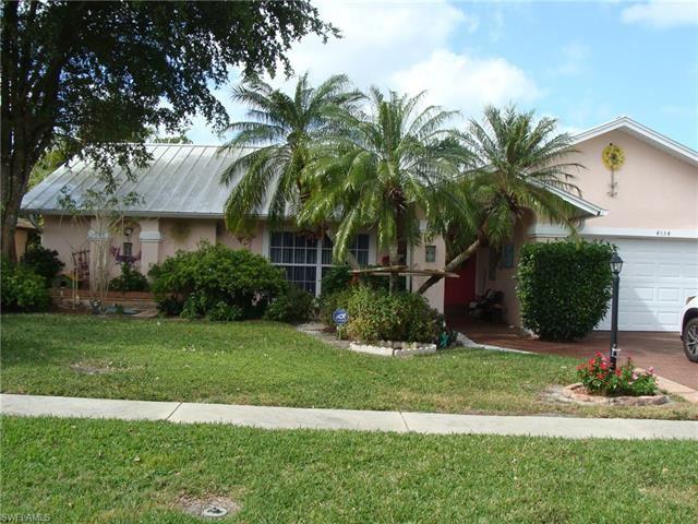 4554 Beechwood Lake DR W, Naples, FL 34112 - #: 220011848