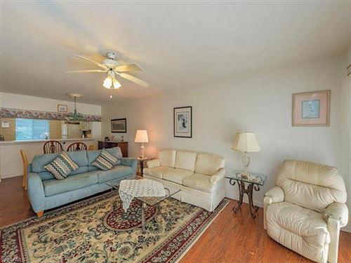 Photo of 1051 Eastham WAY #B-105, NAPLES, FL 34104 (MLS # 221066849)