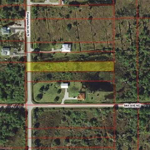 Photo of 64XX Everglades BLVD N, NAPLES, FL 34120 (MLS # 221067849)