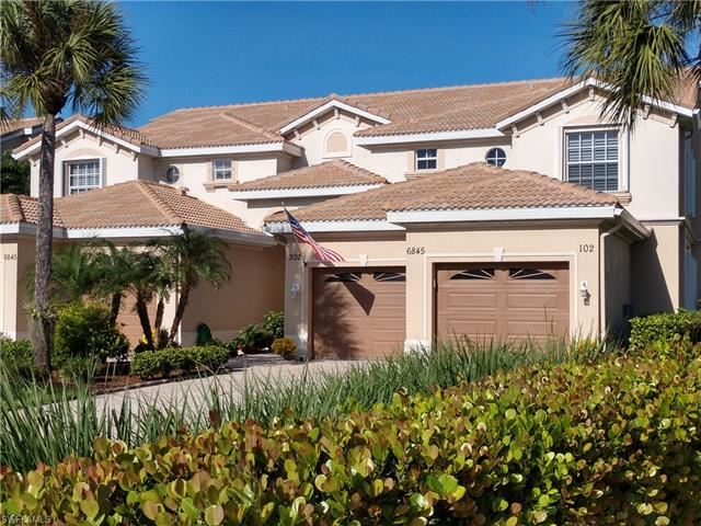 6845 Sterling Greens DR #202, Naples, FL 34104 - #: 220068850