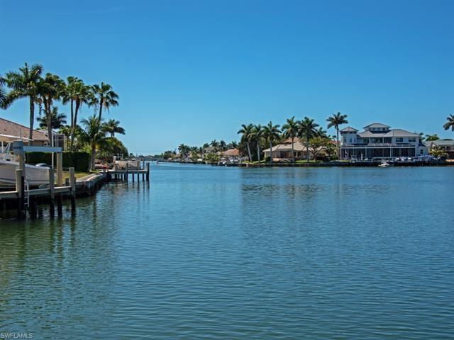 1697 San Marco RD, Marco Island, FL 34145 - #: 220018852