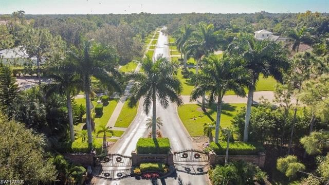 9126 The Lane, Naples, FL 34109 - #: 221029852