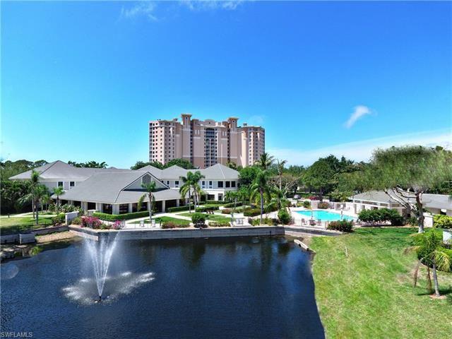 1001 Arbor Lake DR #1204, Naples, FL 34110 - #: 220044854