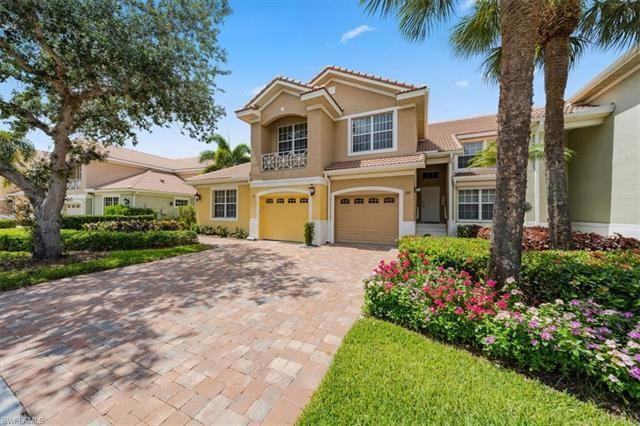 1600 Winding Oaks WAY #8-201, Naples, FL 34109 - #: 221044854