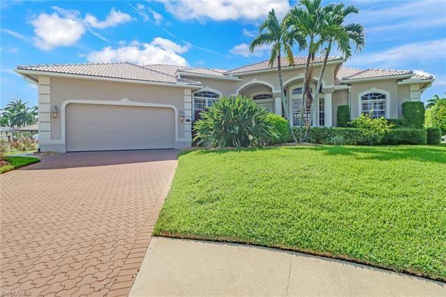 Photo of MARCO ISLAND, FL 34145 (MLS # 221051855)