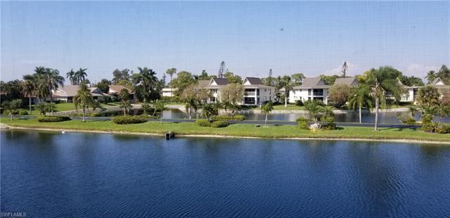 79 Georgetown BLVD, Naples, FL 34112 - #: 220063856