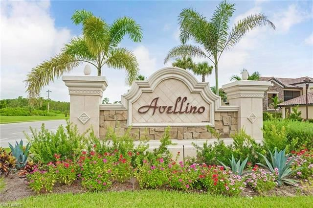 9525 AVELLINO WAY #2611, Naples, FL 34113 - #: 220072856