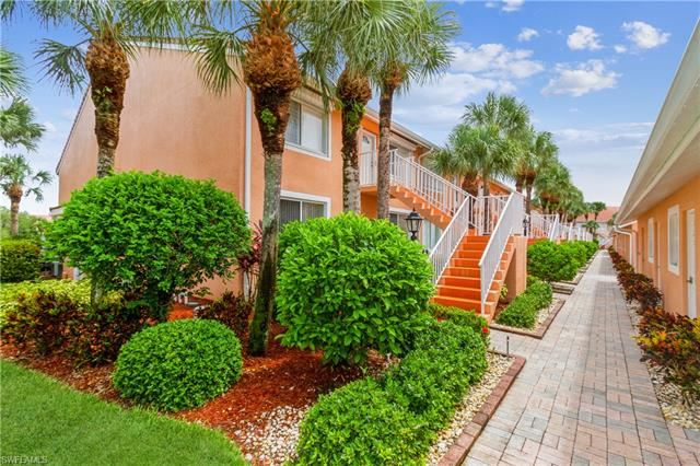 6740 Beach Resort DR #1801, Naples, FL 34114 - #: 221063856