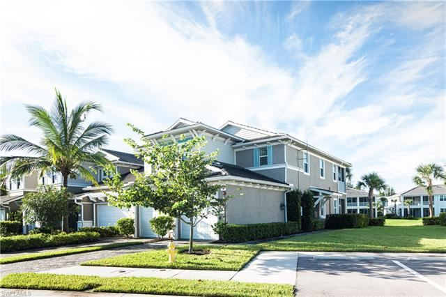 6916 Avalon CIR #104, Naples, FL 34112 - #: 220055857