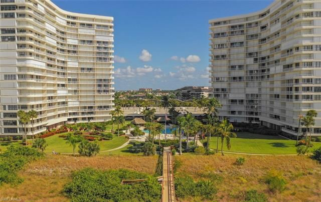 380 Seaview CT #1411, Marco Island, FL 34145 - #: 220008858