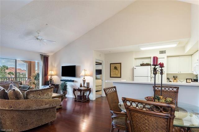 1205 Wildwood Lakes BLVD #303, Naples, FL 34104 - #: 220017858