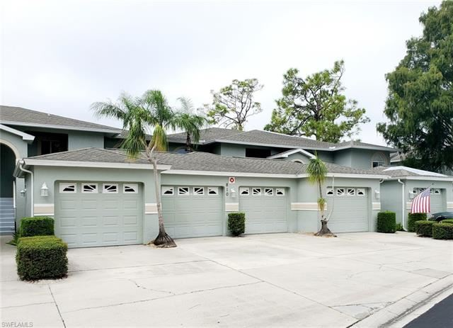 810 New Waterford DR #B-203, Naples, FL 34104 - #: 220061858