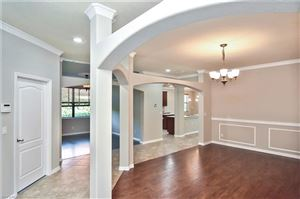 Tiny photo for 12921 Village Gate CT, FORT MYERS, FL 33913 (MLS # 219012859)