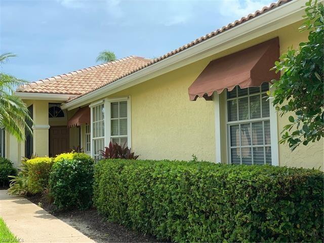 13500 Southampton DR, Bonita Springs, FL 34135 - #: 219056859