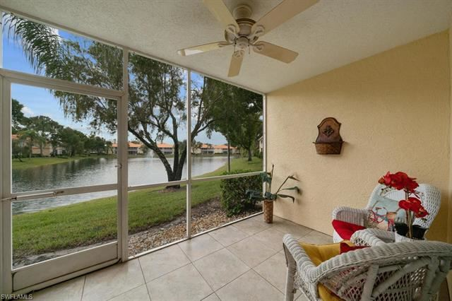 2450 Old Groves RD #103, Naples, FL 34109 - #: 219083859