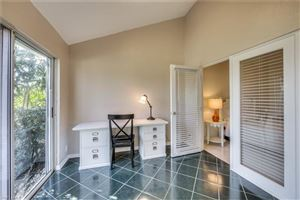 Tiny photo for 13222 Wedgefield DR 24-5, NAPLES, FL 34110 (MLS # 219006860)