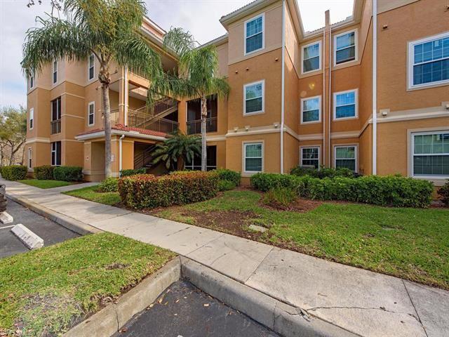 23640 Walden Center DR #105, Estero, FL 34134 - #: 220024860