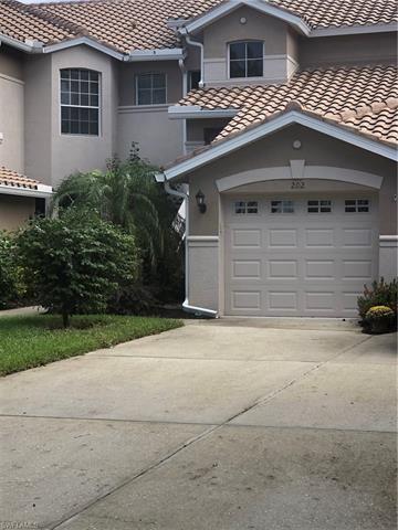 8450 Danbury BLVD #202, Naples, FL 34120 - #: 220068860