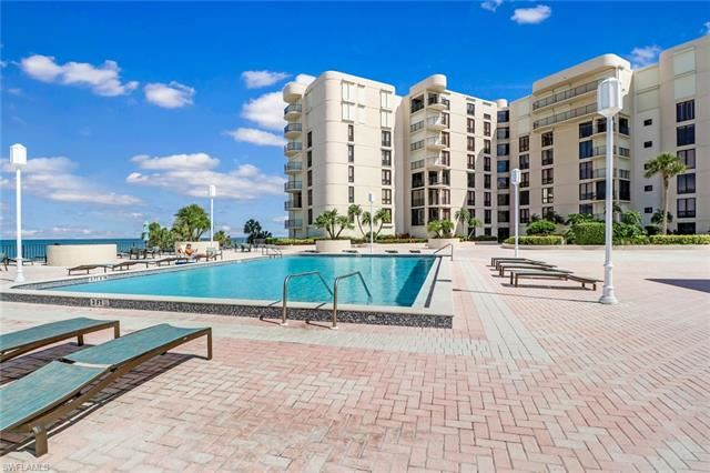 3215 Gulf Shore BLVD N #301N, Naples, FL 34103 - #: 219055861