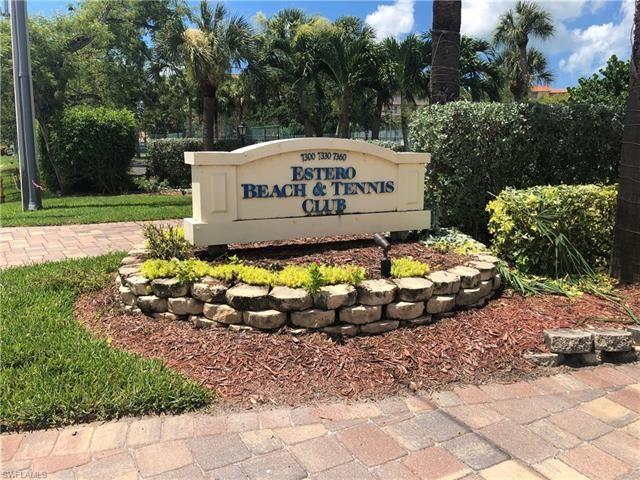 7360 Estero BLVD #302, Fort Myers Beach, FL 33931 - #: 220032861