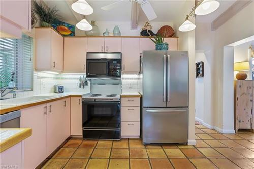 Tiny photo for 51 2nd AVE S, NAPLES, FL 34102 (MLS # 220043862)