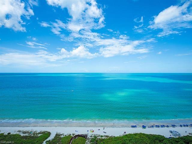 Photo of 8665 Bay Colony DR #1803, NAPLES, FL 34108 (MLS # 221056862)