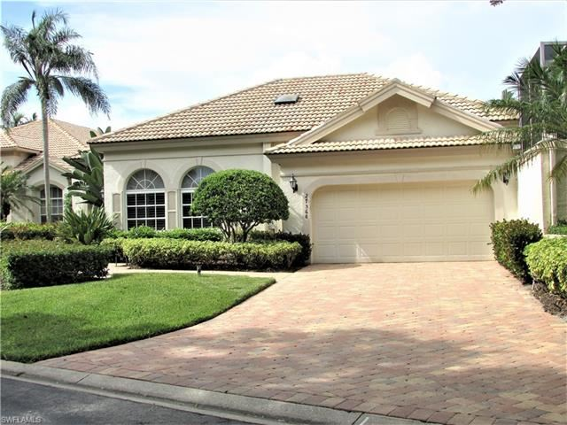 27568 Riverbank DR, Bonita Springs, FL 34134 - #: 219058864