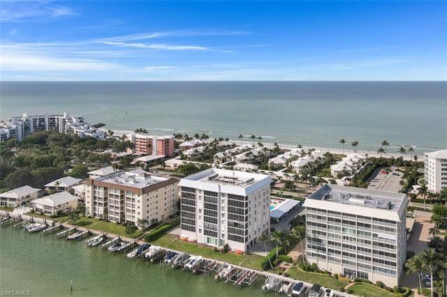 2650 Gulf Shore BLVD N #103, Naples, FL 34103 - #: 221004864