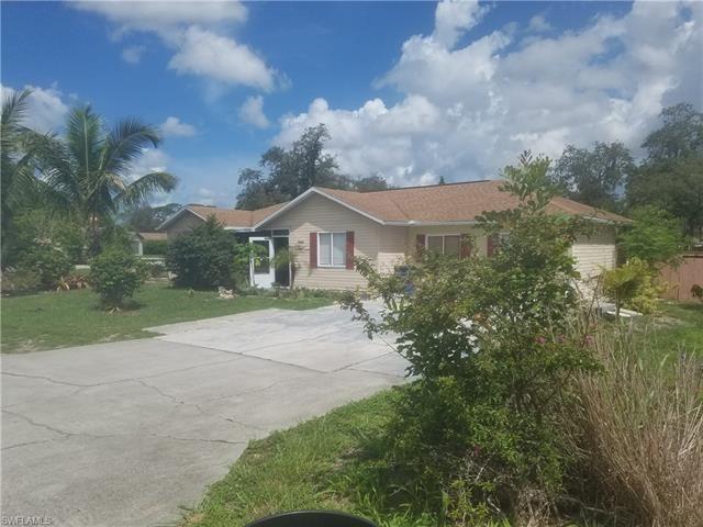 26825 St Thomas DR, Bonita Springs, FL 34135 - #: 221047864