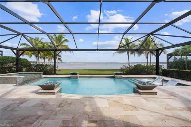 9059 Breakwater DR, Naples, FL 34120 - #: 220018865