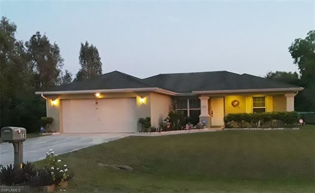 220 MANATEE ST, Fort Myers, FL 33913 - #: 220040866