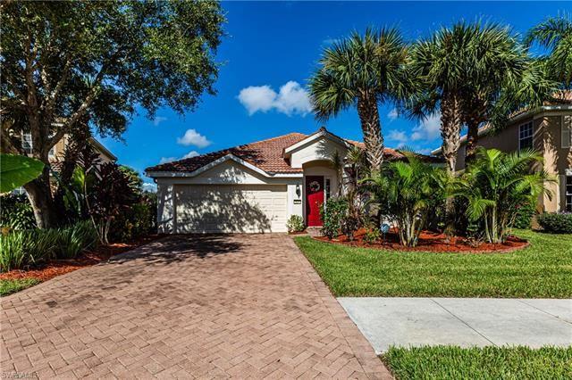 2137 Fairmont LN, Naples, FL 34120 - MLS#: 220053868
