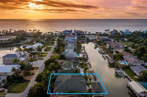 Photo of 175 Bayview AVE, NAPLES, FL 34108 (MLS # 221040870)