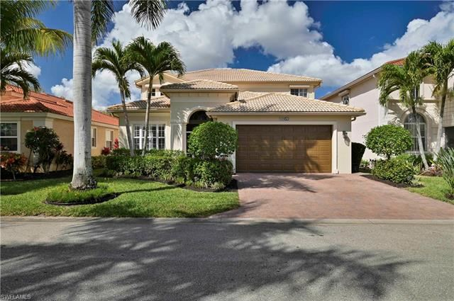11450 Axis Deer LN, Fort Myers, FL 33966 - #: 220020870