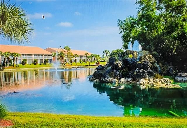 6570 Beach Resort DR #108, Naples, FL 34114 - #: 221032870
