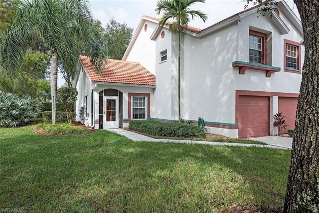 661 Windsor SQ #101, Naples, FL 34104 - #: 220071871