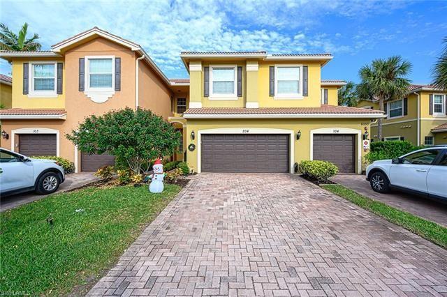 6553 Monterey PT #204, Naples, FL 34105 - #: 220073871