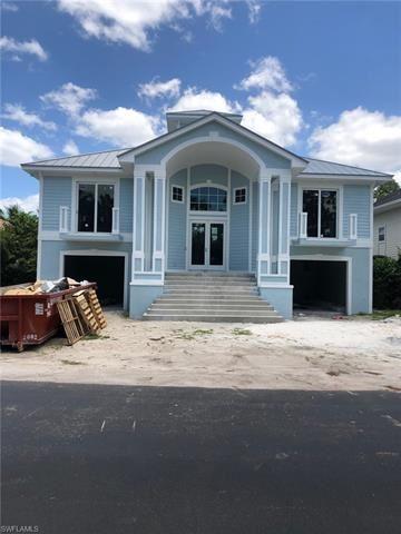 9161 Brendan Lake CT, Bonita Springs, FL 34135 - #: 221054871