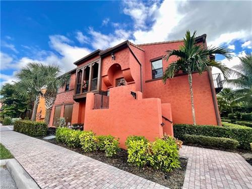 Photo of 9066 Albion LN N #5101, NAPLES, FL 34113 (MLS # 220080872)
