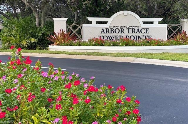 900 Arbor Lake DR #9-101, Naples, FL 34110 - #: 220066873