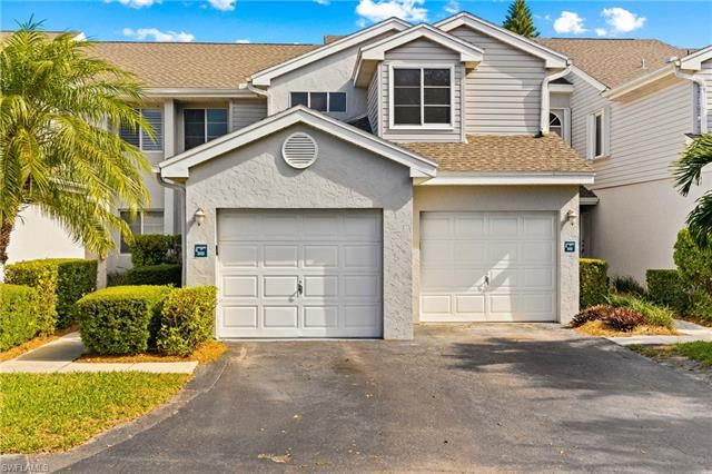 2860 Citrus Lake DR #R-202, Naples, FL 34109 - #: 221001873
