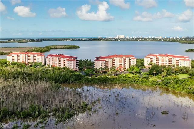 201 Vintage Bay DR #B-11, Marco Island, FL 34145 - #: 221068874