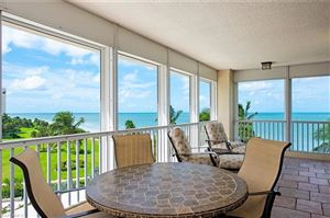 Photo of 4301 Gulf Shore BLVD N #503, NAPLES, FL 34103 (MLS # 219058877)
