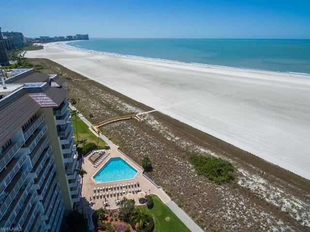 180 Seaview CT #1100, Marco Island, FL 34145 - #: 220049877