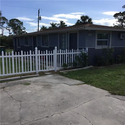 Photo of 4609 Orchard LN, NAPLES, FL 34112 (MLS # 219073878)