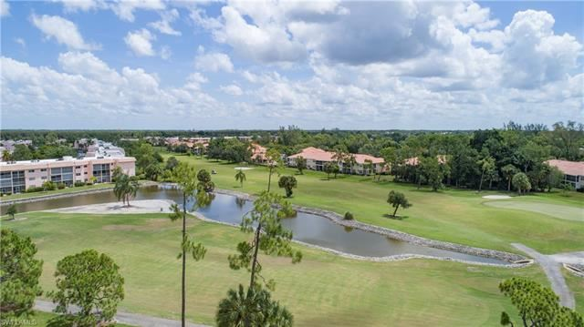 481 Quail Forest BLVD #B200, Naples, FL 34105 - #: 220040878