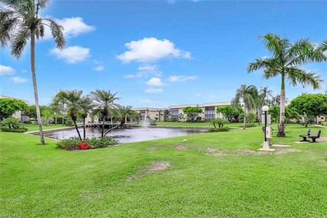 788 Park Shore DR #E14, Naples, FL 34103 - #: 221035878