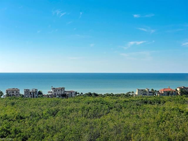 7425 Pelican Bay BLVD #1605, Naples, FL 34108 - #: 220078879